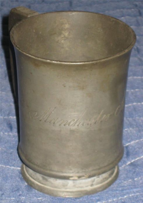 manchester_arms_pewter_cup