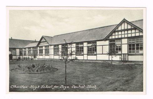 chorlton_high_school_manchester